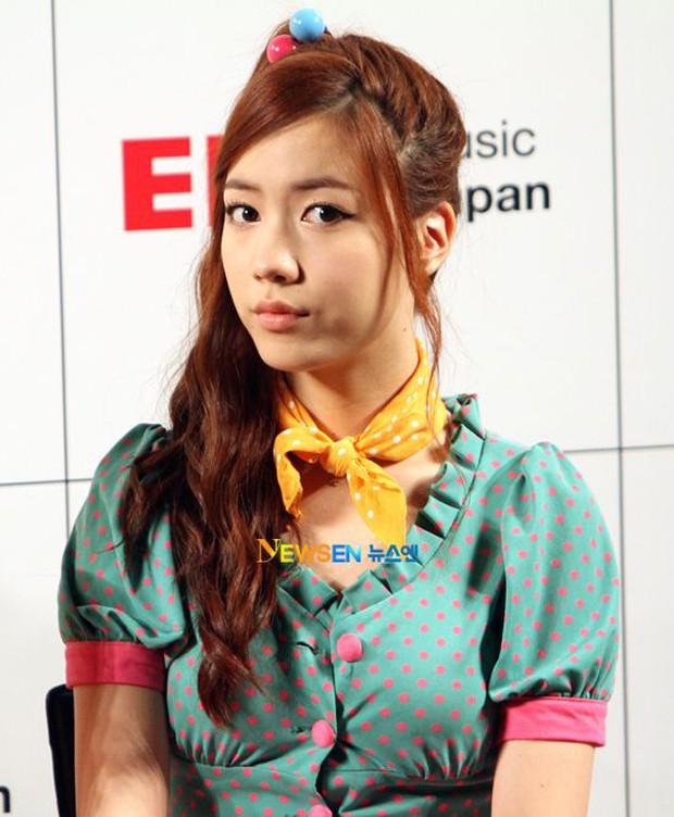 Chặng đường 12 năm đầy nước mắt của T-ara: Từ điều kỳ diệu của Kpop đến án oan cay đắng chấn động showbiz - Ảnh 10.