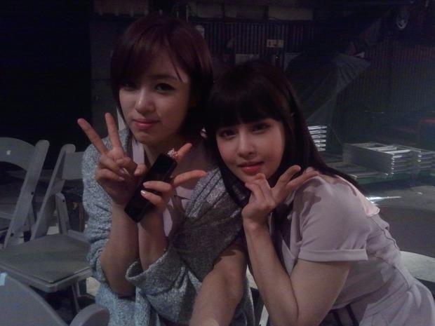 Chặng đường 12 năm đầy nước mắt của T-ara: Từ điều kỳ diệu của Kpop đến án oan cay đắng chấn động showbiz - Ảnh 11.