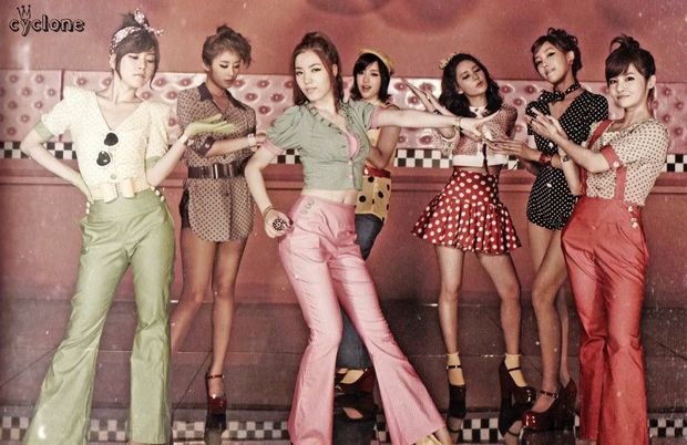 Chặng đường 12 năm đầy nước mắt của T-ara: Từ điều kỳ diệu của Kpop đến án oan cay đắng chấn động showbiz - Ảnh 13.