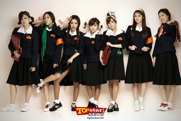 Chặng đường 12 năm đầy nước mắt của T-ara: Từ điều kỳ diệu của Kpop đến án oan cay đắng chấn động showbiz - Ảnh 14.