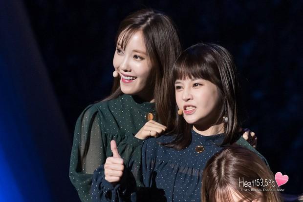 Chặng đường 12 năm đầy nước mắt của T-ara: Từ điều kỳ diệu của Kpop đến án oan cay đắng chấn động showbiz - Ảnh 15.