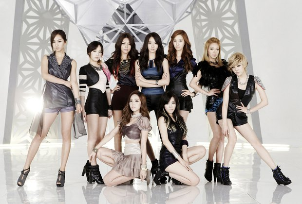 Chặng đường 12 năm đầy nước mắt của T-ara: Từ điều kỳ diệu của Kpop đến án oan cay đắng chấn động showbiz - Ảnh 22.