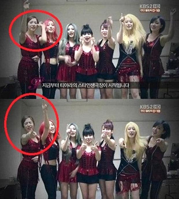 Chặng đường 12 năm đầy nước mắt của T-ara: Từ điều kỳ diệu của Kpop đến án oan cay đắng chấn động showbiz - Ảnh 26.