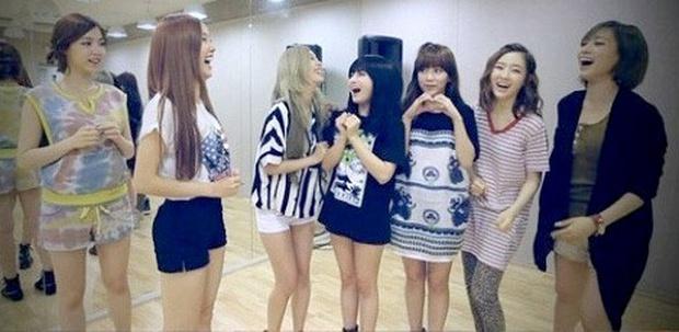 Chặng đường 12 năm đầy nước mắt của T-ara: Từ điều kỳ diệu của Kpop đến án oan cay đắng chấn động showbiz - Ảnh 27.