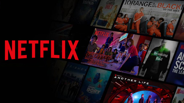 Netflix có đang lợi dụng cảnh nóng, tình dục để câu khách? - Ảnh 1.