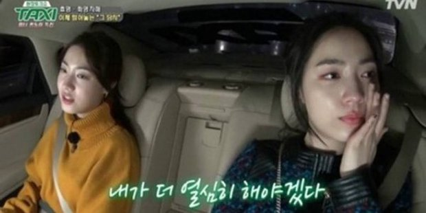 Chặng đường 12 năm đầy nước mắt của T-ara: Từ điều kỳ diệu của Kpop đến án oan cay đắng chấn động showbiz - Ảnh 39.
