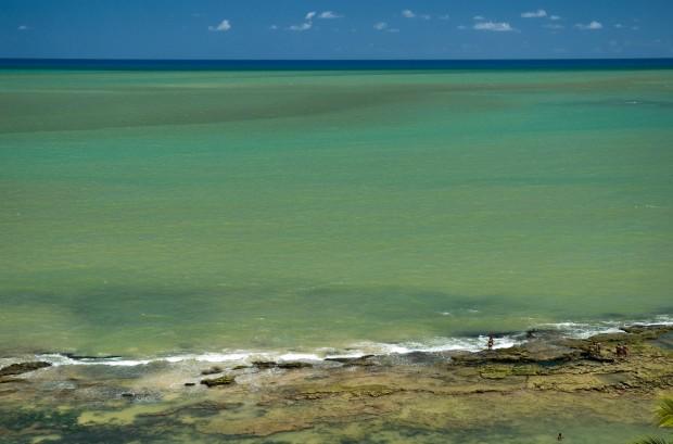Mất tỉnh táo vì uống rượu, người đàn ông gặp họa mất mạng dưới biển, để lại cảnh tượng thê thảm trên bờ cát - Ảnh 4.