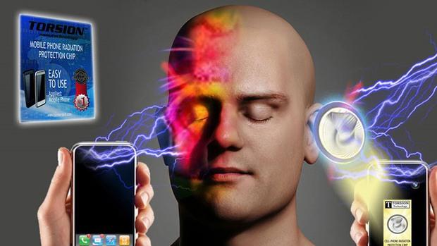 5 vấn đề nghiêm trọng người dùng sẽ gặp phải khi cố đấm ăn xôi không chịu đi thay màn hình điện thoại vỡ - Ảnh 7.