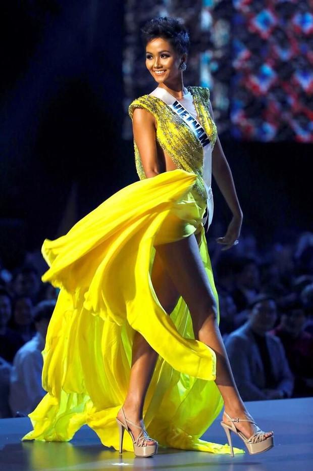 Dàn Hoa hậu tự tin khoe mặt mộc trên show thực tế: Người được khen hết lời, người được nhận xét quá khác biệt - Ảnh 6.