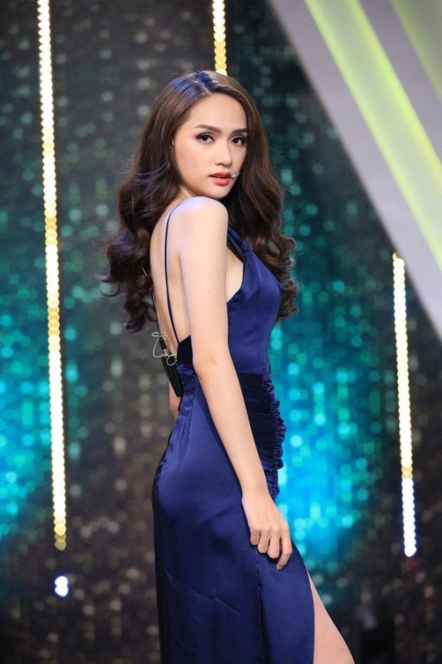 Dàn Hoa hậu tự tin khoe mặt mộc trên show thực tế: Người được khen hết lời, người được nhận xét quá khác biệt - Ảnh 7.