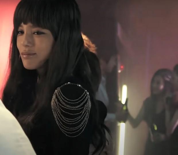 Phát hiện Jin từng làm vệ sĩ, phải kết hôn bất đắc dĩ trước khi là thành viên của BTS - Ảnh 2.