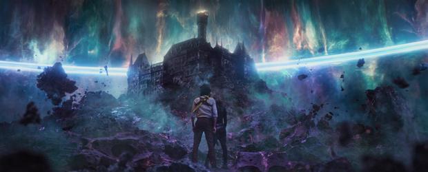 Ông trùm mạnh hơn Thanos xuất hiện ở Loki TẬP CUỐI, kết thúc mở ra tấn thảm kịch chấn động cả Marvel! - Ảnh 1.