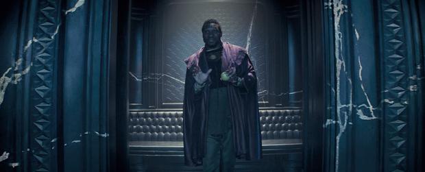Ông trùm mạnh hơn Thanos xuất hiện ở Loki TẬP CUỐI, kết thúc mở ra tấn thảm kịch chấn động cả Marvel! - Ảnh 6.