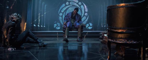 Ông trùm mạnh hơn Thanos xuất hiện ở Loki TẬP CUỐI, kết thúc mở ra tấn thảm kịch chấn động cả Marvel! - Ảnh 16.