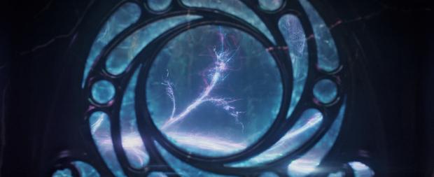 Ông trùm mạnh hơn Thanos xuất hiện ở Loki TẬP CUỐI, kết thúc mở ra tấn thảm kịch chấn động cả Marvel! - Ảnh 17.