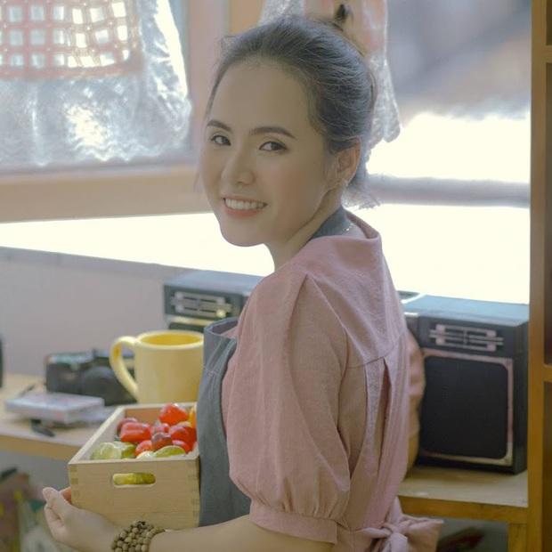 7 kênh TikTok dạy nấu ăn giúp bạn sống sót qua mùa dịch: Công thức gói gọn trong 1 phút, học theo là ra được khối món ngon! - Ảnh 1.