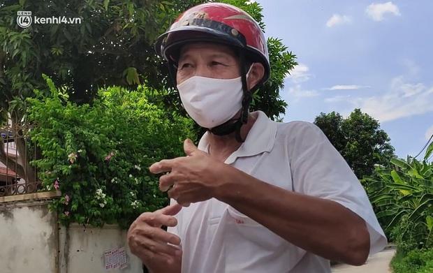 Nhân chứng kể lại giây phút nam sinh lớp 10 đánh người dã man ở Phú Thọ: Thiếu niên cầm gậy vừa đánh vừa hô để ra vẻ soái ca - Ảnh 6.