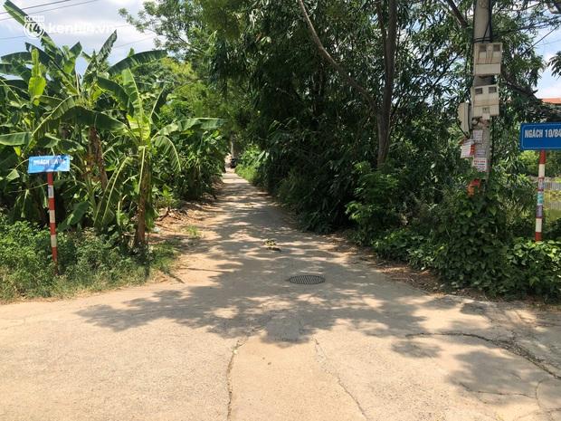 Nhân chứng kể lại giây phút nam sinh lớp 10 đánh người dã man ở Phú Thọ: Thiếu niên cầm gậy vừa đánh vừa hô để ra vẻ soái ca - Ảnh 2.