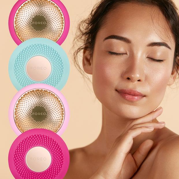 Linh Ngọc Đàm khoe bí kíp giúp da mặt đẹp như đi spa, hoá ra là món đồ mà chị em ai ai cũng nên có! - Ảnh 3.