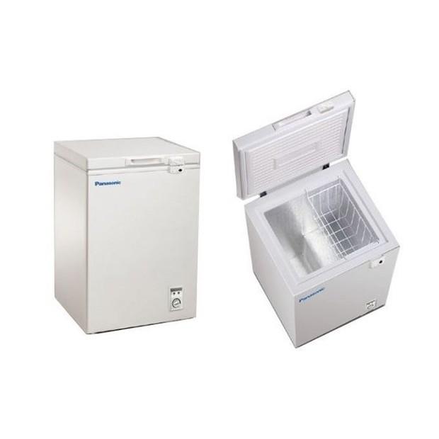 Top 5 tủ đông mini chất lượng, giá hợp lý cho các gia đình mùa dịch: Đảm bảo hàng chính hãng mua cực yên tâm - Ảnh 7.