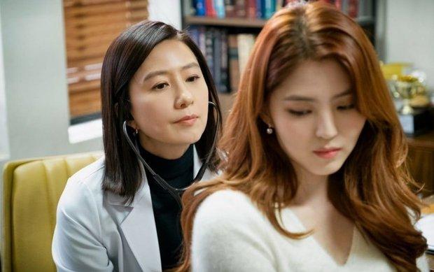 Netizen tìm ra công thức tạo bom tấn của màn ảnh Hàn: Nhất định phải có hiệu ứng cặp đôi cực đỉnh - Ảnh 3.