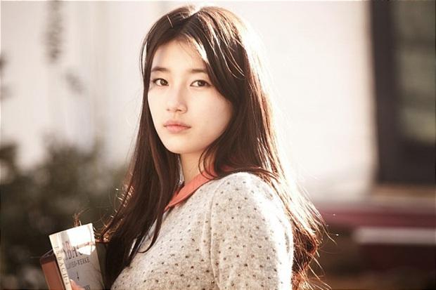 Hành trình nhan sắc của 3 tình đầu quốc dân phim Hàn: Son Ye Jin - Jun Ji Hyun đẹp trường tồn, hậu bối Suzy không hề kém cạnh - Ảnh 22.