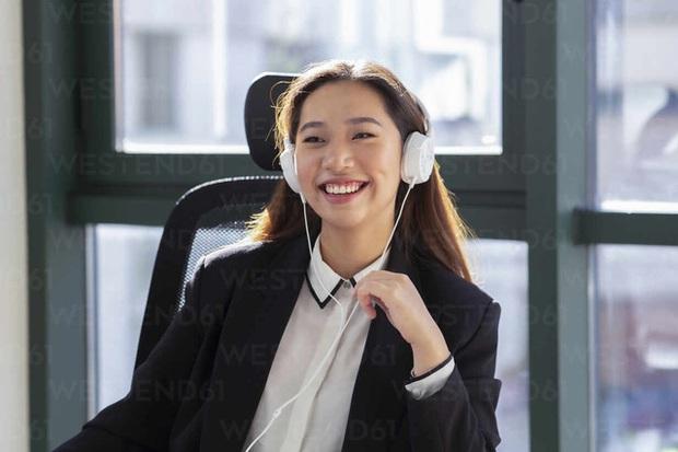 Tại sao nhà tuyển dụng lại hay ẩn lương khi đăng tin tìm người? Ứng viên chưa chắc đã thích, nhưng đây lại là chiến lược khôn ngoan để chiêu mộ nhân tài - Ảnh 1.