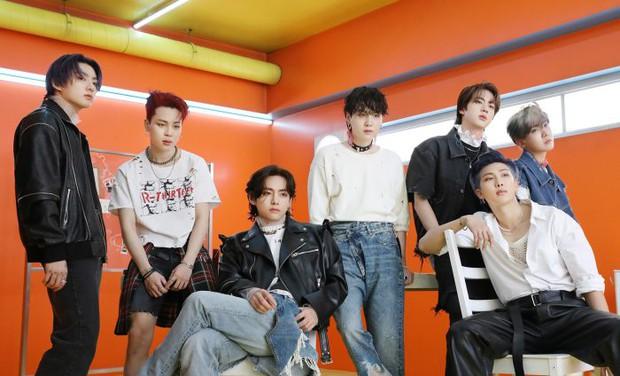 Nhạc BTS, BLACKPINK bị cấm phát tại các phòng tập gym ở Seoul, nghe vô lý nhưng lại rất thuyết phục! - Ảnh 5.