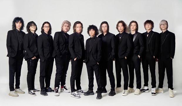 Độ Mixi và Team Refund được fan chế ảnh tóc dài lãng tử như diễn viên Hong Kong thập niên 70 - Ảnh 1.