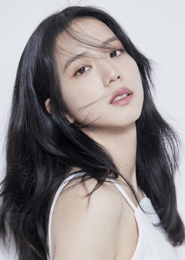Twist cực mạnh: Đang hóng Lisa debut thì lại có hint Jisoo ra nhạc solo, còn kết hợp với nhà sản xuất của BTS? - Ảnh 4.