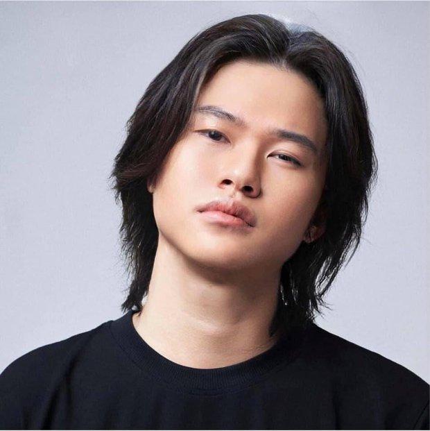 Độ Mixi và Team Refund được fan chế ảnh tóc dài lãng tử như diễn viên Hong Kong thập niên 70 - Ảnh 4.