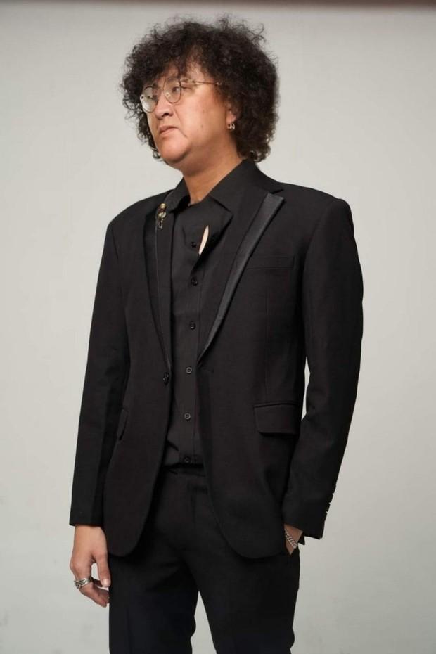 Độ Mixi và Team Refund được fan chế ảnh tóc dài lãng tử như diễn viên Hong Kong thập niên 70 - Ảnh 5.