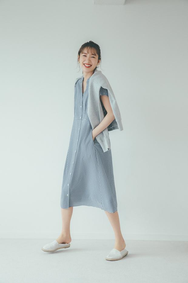 List đồ hè siêu xinh đang có giá sale cực tốt: Áo UNIQLO từ 149K, áo Zara 299K, quần jeans Mango chỉ 399K - Ảnh 3.
