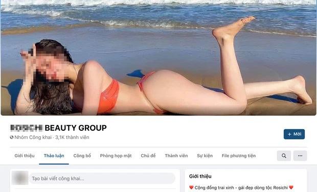 Các anh trai nghĩ gì về dàn hot girl tài chính, liệu có vì những tấm ảnh sexy mà nhắm mắt bị lừa? - Ảnh 2.