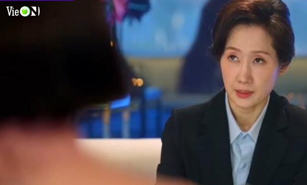 Penthouse 3 tập 7: Su Ryeon đánh Ju Dan Tae vỡ đầu, tự mình lái xe đâm chết trùm ác ma? - Ảnh 1.