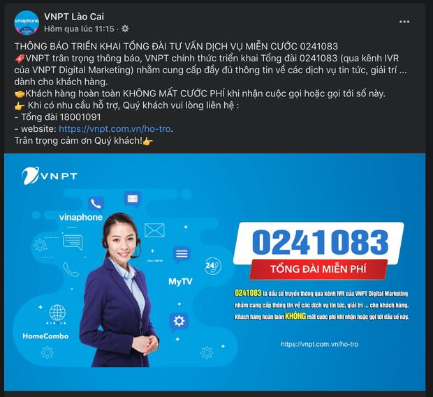 Thực hư chuyện nghe điện thoại từ đầu số 0241083, người dùng bị trừ tiền ngân hàng chỉ sau 30 giây? - Ảnh 5.