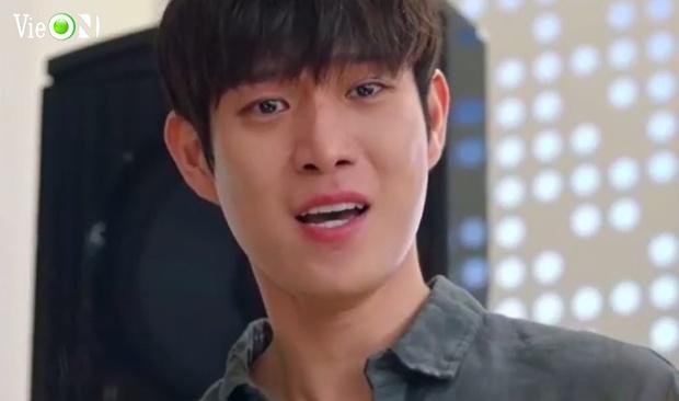 Penthouse 3 tập 7: Su Ryeon đánh Ju Dan Tae vỡ đầu, tự mình lái xe đâm chết trùm ác ma? - Ảnh 8.