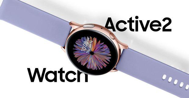 Từ 2,8 triệu, đây là loạt smartwatch sang - xinh - xịn dành riêng cho các nàng bánh bèo năng động - Ảnh 7.