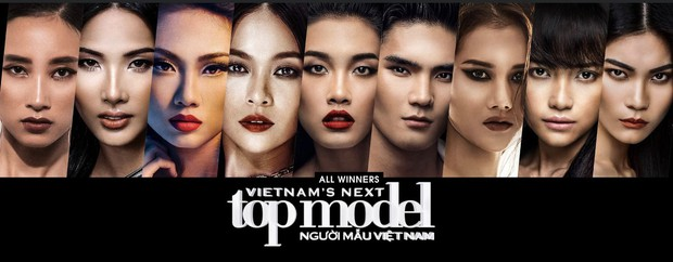 Nam Trung nói về việc mua bán giải ở Next Top Model: Một thí sinh có thể đi sâu hơn nhưng vì người nhà đề nghị đưa tiền tài trợ nên bị loại - Ảnh 5.