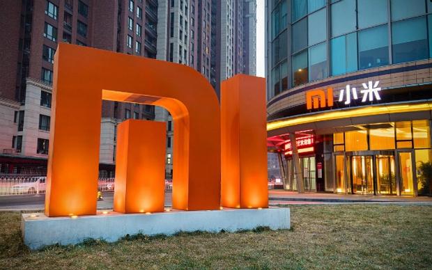 Xiaomi vượt Apple, đứng thứ 2 thị trường smartphone - Ảnh 2.