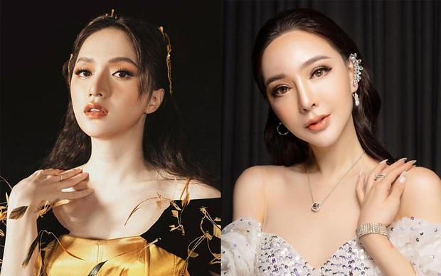 Mỹ nhân chuyển giới từng tố Hương Giang bất ngờ thông báo được tham dự một cuộc thi Hoa hậu quy mô quốc tế? - Ảnh 3.