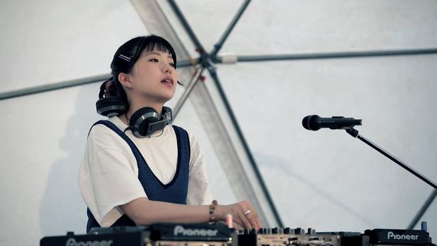 Đây là YonYon - Cô gái ôm tham vọng dạy lại nước Nhật cách quẩy đúng điệu - Ảnh 5.
