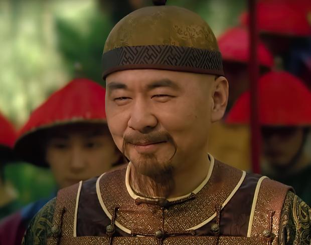 Chân Hoàn đã bị hoàng đế phát hiện ngoại tình từ lâu, bằng chứng tí tẹo có trên người đứa bé chứ đâu! - Ảnh 3.