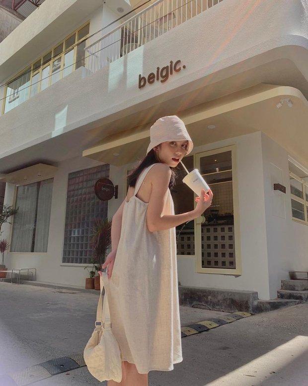 """Loạt quán mới Hà Nội vừa khai trương được 2 tuần thì """"mắc"""" dịch: Doanh thu bằng 0, nỗi lo sợ bị """"lãng quên"""" và những cách xoay xở đầy lạc quan - Ảnh 5."""