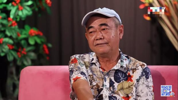 1 câu của NSND Việt Anh mà gây tranh cãi khắp MXH: Cả trăm năm mới xuất hiện một nghệ sĩ như Trấn Thành - Ảnh 2.