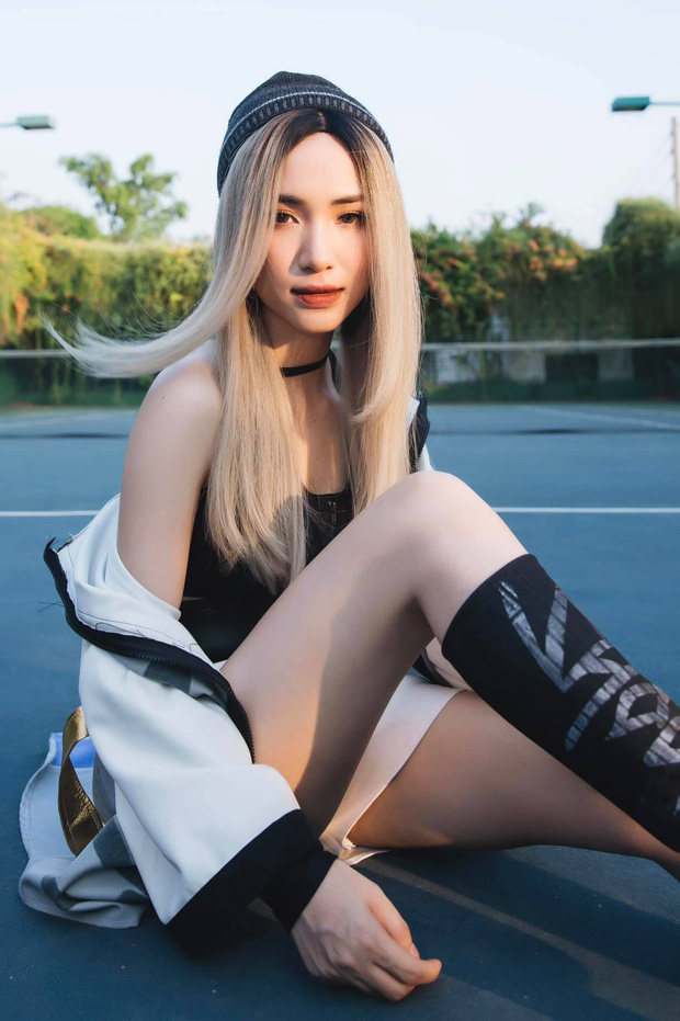 Vựa muối Hòa Minzy thông báo sắp tái xuất TV Show, fan rần rần gọi tên Sao Nhập Ngũ, Running Man... - Ảnh 1.