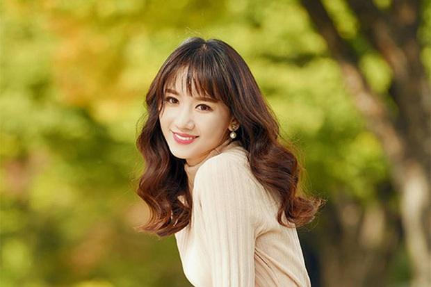 Nghe lại màn hát tiếng Việt cực ngọt của Jiyeon (T-ara) cùng Soobin, dân mạng réo: Hát hay hơn Hari Won! - Ảnh 4.