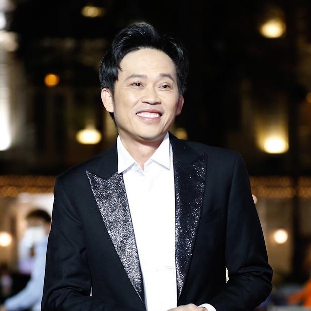 Xuân Lan công khai tin nhắn của NS Hoài Linh, hé lộ tình trạng nam danh hài hiện tại sau lùm xùm từ thiện - Ảnh 5.