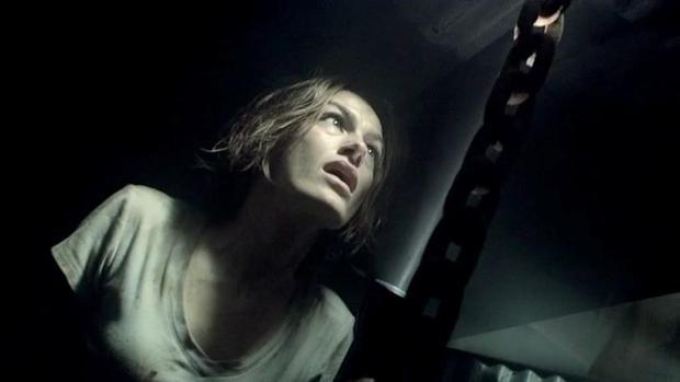 Mất ngủ với 7 phim kinh dị dựa trên thảm kịch có thật: Vụ án sát nhân hàng loạt đầu tiên của Hàn Quốc cũng chưa gớm bằng bí ẩn quỷ ám - Ảnh 10.