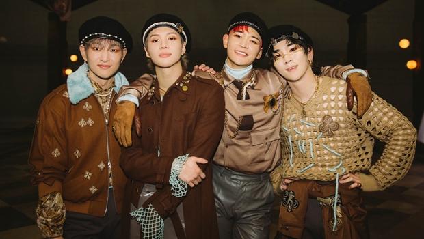 Boygroup Kpop bán chạy album nhất 21 năm qua: 4 nhóm nhà SM áp đảo, cạnh tranh cực căng với BTS, BIGBANG hạng thấp bất ngờ - Ảnh 4.